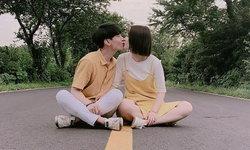 5 วิธีโดนๆ คบกับแฟนอย่างไรให้รักกันไปได้นานๆ