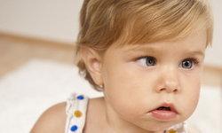 ระวัง โรคตาขี้เกียจ ปัญหาสายตาที่อาจทำให้ลูกคุณตาบอดได้