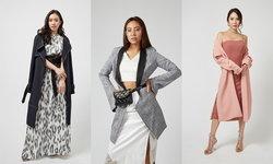 ทริค Mix & Match เสื้อผ้าให้โดดเด่น มีสไตล์ของ 4 กูรูคนดัง พร้อมอัปเดตเทรนด์ปี 2019