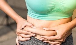 7 เคล็ดลับการลดน้ำหนักอย่างง่ายๆ ที่มีหลักฐานทางวิทยาศาสตร์สนับสนุน