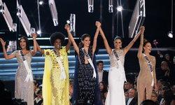 แฟนนางงามต้องไม่พลาด! 10 ไฮไลท์เด็ด ที่จะได้ชมบนเวที Miss Universe 2018