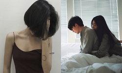 5 สัญญาณเตือน รักนี้ไม่รอด มีแต่เจ็บกับเจ็บนะ