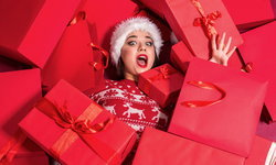 เปิดลิสต์ 10 ของขวัญจับฉลากปีใหม่ ที่คนไม่อยากได้ มากที่สุด!