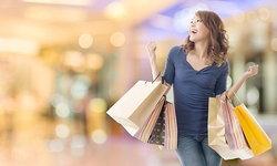 เปิดโพยคำศัพท์ วิธีดูป้ายสินค้าญี่ปุ่น Shopping เมื่อไหร่รับรองไม่พลาด! เซฟเก็บกันไว้ได้เลย