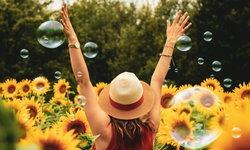 4 วิธีปรับลุคใหม่ เริ่มปีหมูให้สวยปัง จนทุกคนต้องทักว่าสวยขึ้น!