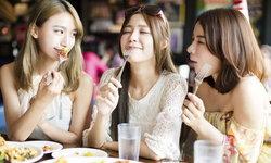 5 เหตุผลที่ไม่ควรอดอาหารระหว่างอยู่ในช่วงลดน้ำหนัก