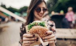 8 อาการอยากอาหารที่ช่วยบอกปัญหาสุขภาพได้