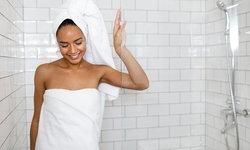เคล็ดลับอาบน้ำอย่างไรให้หุ่นผอม แถมได้ผิวสวยใสสุขภาพดีเป็นธรรมชาติ