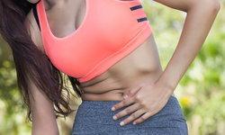 มีประจำเดือน ใครว่าออกกำลังกายไม่ได้ คิดผิดคิดใหม่ได้แล้ว