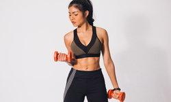 ออกกำลังกายแล้วท้อ งั้นจัดไปตามกฎ 5 ข้อ รับรองคุณจะมีแรงฮึดอีกครั้ง