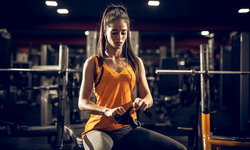 5 เคล็ดลับผู้ที่ออกกำลังกายตอนกลางคืนไม่ควรมองข้าม