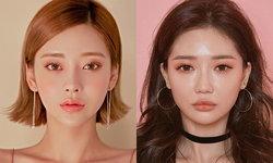 ไอเดียแต่งตาตามสีแพนโทนประจำปี 2019 สวยอย่างมีพลัง