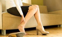 5 เคล็ดลับใส่รองเท้าส้นสูงให้สวย แถมไม่เมื่อยล้าเท้าอย่างที่เคยเป็น