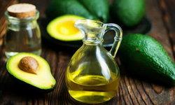 น้ำมันอะโวคาโด กับ 10 คุณประโยชน์สุดเจ๋งต่อสุขภาพกายและผิวพรรณ