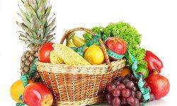 5 ผลไม้ที่กินเเล้วขับถ่ายคล่อง พุงหายสบายท้อง