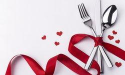 5 เมนูเสริมความรัก…ดีต่อใจเธอและใจฉัน