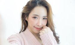 อัพเดทเทรนด์สีผมมาแรงจากเกาหลีปี 2019 ให้ว่าที่เจ้าสาวผิวดูผ่องขึ้นในชุดแต่งงาน