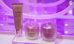 พลังผิวสวยแลดูเปล่งประกายครั้งใหม่ ด้วย 3 ผลิตภัณฑ์ใหม่ จาก Shiseido White Lucent