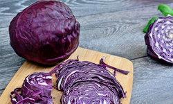 7 อาหารต้านอนุมูลอิสระ ดีทั้งต่อสุขภาพ และความงามครบ