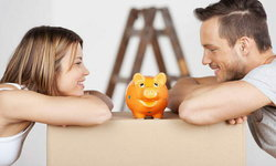 5 สูตรบริหารจัดการเงินในบ้านของคู่แต่งงานให้ลงตัวชีวิตคู่แฮปปี้