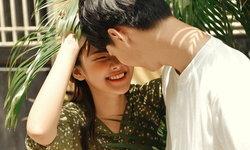 สวีทเว่อร์ 7 กิจกรรมที่ควรทำกับแฟน เพื่อกระชับความรักให้แน่นขึ้น