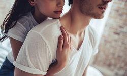 6 วิธีมัดใจสามีหลังแต่งงานให้ยิ่งหลงรักคุณมากขึ้นอย่างไม่มีวันเบื่อ!