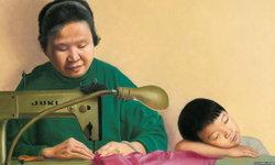 สตรีผู้เป็นแม่ยังขาดโอกาสที่ทัดเทียมในตลาดแรงงาน