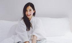 4 สิ่งที่ควรทำหลังตื่นนอน จะได้สดชื่น