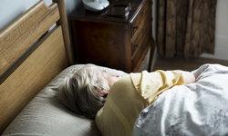 3 เคล็ดลับแก้ภาวะนอนไม่หลับในผู้หญิงวัยทองอย่างได้ผล