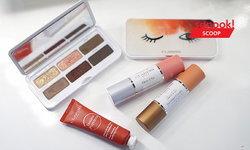 เทคนิคการแต่งหน้าเซลฟี่ให้สวยเป๊ะ ด้วย Clarins Spring 2019 Makeup Collection