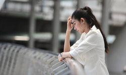 5 นิสัยคนโสด กับเหตุผลที่ว่าทำไมคุณถึงยังค้างเติ่งอยู่บนคาน