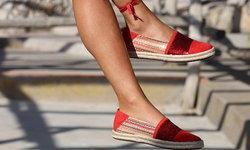 """รักความ(เบา)สบายต้องลอง! รองเท้าผู้หญิงคอลเลคชั่นล่าสุดจาก """"เจอ็อกซ์"""""""