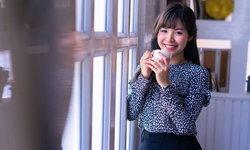 3 วิธีดูแลผิวให้ตรงจุดสู่ สูตรหน้าใสแบบฉ่ำวาวฉบับสาวเกาหลี
