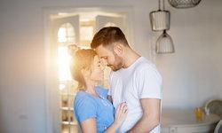 แต่งงานแล้วอยู่บ้านใครดี กับทางเลือก 3 กรณี ที่มีข้อดี-ข้อเสียแตกต่างกัน