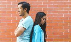 4 เรื่องเล็กที่ไม่เล็ก อาจทำให้คู่แต่งงานต้องผิดใจทะเลาะกันได้