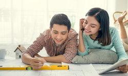 6 วิธีรักษาความสัมพันธ์เมื่อได้เพื่อนมาเป็นแฟน