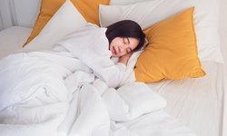 รู้ไหม? เข้านอนก่อน 4 ทุ่ม มีดีต่อสุขภาพมากกว่าที่คิด