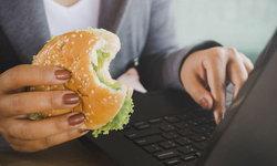 เทคนิคบอกลาอาหารขยะ ด้วยการปรับพฤติกรรมการกินใหม่ให้ไกลโรค