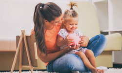 6 เทคนิคสอนให้ลูกเป็นเด็ก 2 ภาษา ที่คุณแม่ธรรมดาทุกคนสามารถทำได้