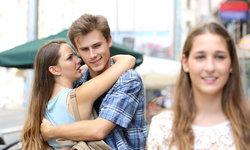 วิธีมัดใจแฟนหนุ่มสุดเจ้าชู้ให้อยู่หมัด จนพวกเขาต้องยอมสยบ