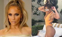 3 สิ่งที่ Jennifer Lopez เลี่ยงทำเพื่อรักษาหุ่นให้เป๊ะและหน้าเด็กตลอดกาล