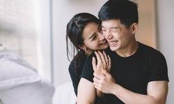 4 วิธีแก้อาการเบื่อคนรัก ปรับความสัมพันธ์ให้กลับมาหวานชื่นอีกครั้ง