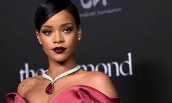 """""""ริฮานนา"""" ครองอันดับนักร้องหญิงที่ร่ำรวยที่สุดในโลก"""