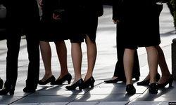 ญี่ปุ่นผุดกระแส #KuToo คัดค้านกฎบังคับสตรีใส่ส้นสูงในที่ทำงาน