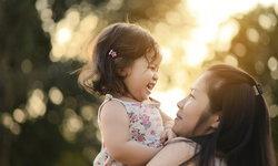 5 เทคนิคเลี้ยงลูกให้เติบโตเป็นคนดี แถมเก่งและฉลาดครบ