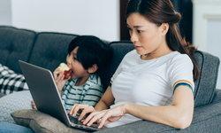 เลี้ยงลูกอยู่บ้านก็มีรายได้ กับ 6 อาชีพเสริมที่น่าสนใจ