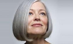 ศัลยกรรมชะลอวัย 40+ ทำอะไรดีและเตรียมตัวยังไงบ้าง?