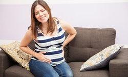 เคล็ดลับการดูแลรักษา ร่างกายหลังคลอด ของคุณแม่