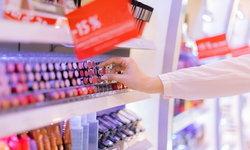 สกินแคร์ เมคอัพ ลดกระหน่ำในงาน Shiseido Friends & Family Sales 2019