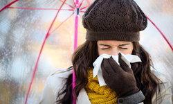 โรคติดต่อยอดฮิตในหน้าฝน พร้อมวิธีดูแลตัวเองให้ห่างไกลจากโรค